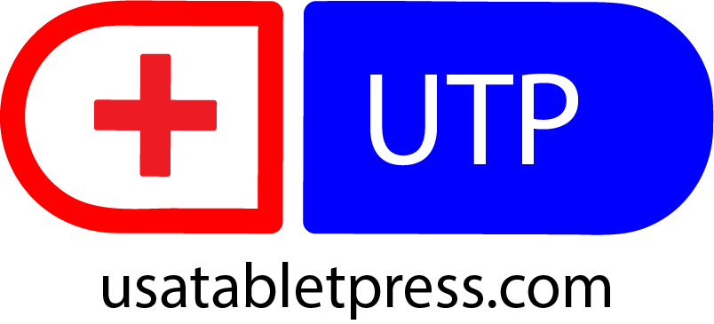 USA TABLET PRESS
